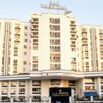 Sal Hospital in Ahmedabad – International Multi Specialty Hospital in Gujarat