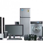 Shree Bajrang Electronics Ahmedabad – Best Electronic Dealers / Products