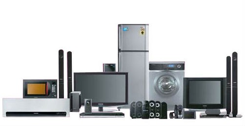 Shree Bajrang Electronics Ahmedabad Best Electronic Dealers  Products