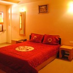 Sukh Sagar Hotel in Somnath – Hotel Sukhsagar Address – Contact – Menu