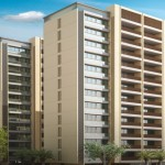 Suramya Altis in Vadodara – 4 BHK Flats at Old Padra Road Baroda by Suramya Group