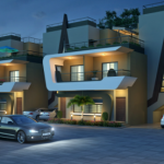 Ved Kutir in Ahmedabad – 4 BHK Bungalows at Naroda Ahmedabad by Tatva Associates
