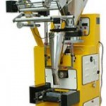 kirti Enterprise Rajkot – Manufacturers of Konark Brand Pouch Packing Machine