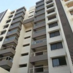 Advait in Jamnagar – Advait 2 BHK Flats & Shops by Home Maker in Jamnagar