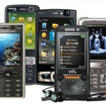 Akki's Apps & Mobile in Rajkot – Mobile Phone & Accessories Service Center in Rajkot Gujarat