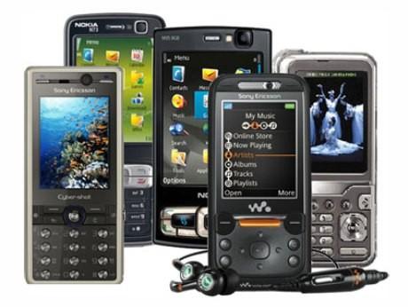 Akki's Apps & Mobile in Rajkot - Mobile Phone & Accessories Service Center in Rajkot Gujarat