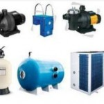 Asha Technocrats in Ahmedabad – Supplier of Complete Solution for Swimming Pool & Spa