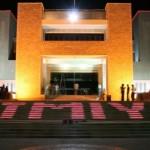Atmiya School in Rajkot – Atmiya School of Science Rajkot Address and Contact Review Details