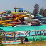 Chab Chaba Chab Water Park in Surat Gujarat – Address – Phone Contact – Timing Details