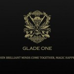 Glade One Villas in Ahmedabad at Sanand by Safal Contraction