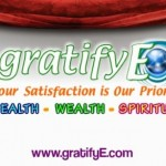 GratifyE in Rajkot – GratifyE Health Center at Raiya Road Rajkot