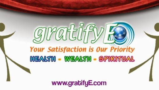 GratifyE in Rajkot – GratifyE Health Center at Raiya Road Rajkot.JPG
