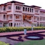 Holiday Village Resort in Gandhidham Gujarat – Address – Contact No – Review