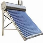 Kelwin Solar Water Heater in Rajkot – Kelvin Energy Solution Rajkot Address and Contact