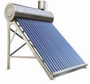 Kelwin Solar Water Heater in Rajkot - Kelvin Energy Solution Rajkot Address and Contact