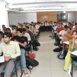 Knowledge Academy in Ahmedabad at Gulbai Tekra – Knowledge Institute Address & Contact No
