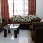 Metri Flats in Rajkot at Kalawad Road – 4BHK Flats in Rajkot Gujarat