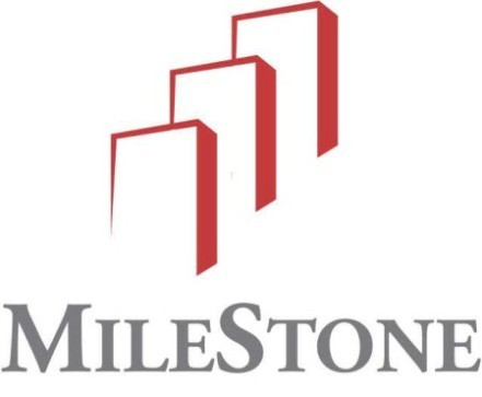 Milestone Multi Speciality Hospital in Rajkot at Vidhya Nagar Main Road – Address & Contact