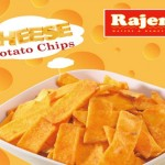 Rajen Wafers & Namkeen in Rajkot – Wafer Manufacturer and Retailing in Rajkot