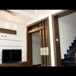 Shreya Villas in Rajkot – Villas at Rajkot – Ahmedabad Highway Road