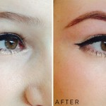 Home Remedies for How to Increase Eyebrows and Eyelashes Naturally Tips Guidance