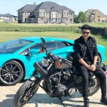 Singer Guru Randhawa Punjabi Song Videos 2018 Latest Full HD Clips