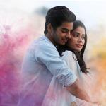 Dhadak Status Video Song Download – Janhvi Kapoor and Ishaan Khattar Movie