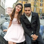 Guru Randhawa All Video Songs – Trending Punjabi Naye Gane 2018