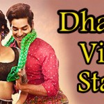 Trending Dhadak Whatsapp Status Video Free Download – Dhadak Songs Short Clips