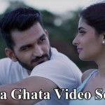 Trending Tera Ghataa Song Video – Gajendra Verma from Lost To Found Album