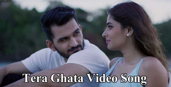 Tera Ghata Video Song