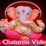 Ganesh Chaturthi Whatsapp Video Status Download – New Ganpati Bappa Status 2018