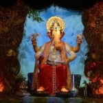 Lalbaugcha Raja 2018 Information – Ganesh Chaturthi Celebration in Mumbai
