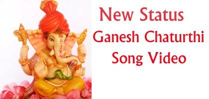Ganpati whatsapp status video download
