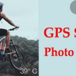 GPS Camera Photo with Location – Add Geotag to Photos on iPhone