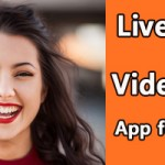 Live Video Chat App for iPhone – Talk to Strangers All over the World