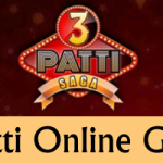 3 Patti Card Game Free Download – New 3 Patti Online Game Indian